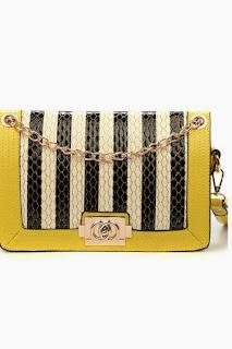 http://www.persunmall.com/p/classical-vertical-straps-bag-p-12498.html