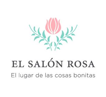El Salón Rosa