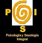 Psicologia y Sexologia Integral de Sevilla
