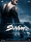 Shivaay Movie Official Trailer Star-Cast, Story, Release Date, Videos