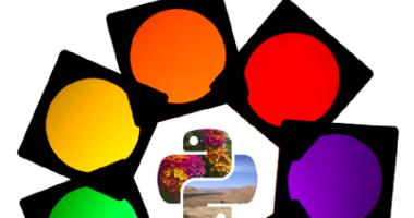 photo studio pic frames downloaden P8jwq