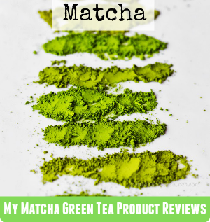 Curious about buying matcha?