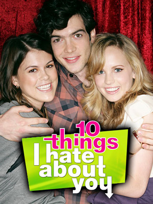 10+things+i+hate+about+you+bianca