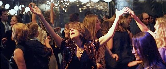 gloria-film-2013-recensioni