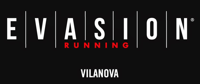 http://www.evasionrunning.com/evasion-running-vilanova/