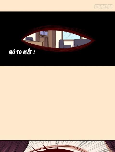 101 Phương Pháp Của Tổng Tài Chap 8 - Next Chap 9