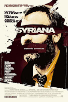 Syriana (2005) online y gratis