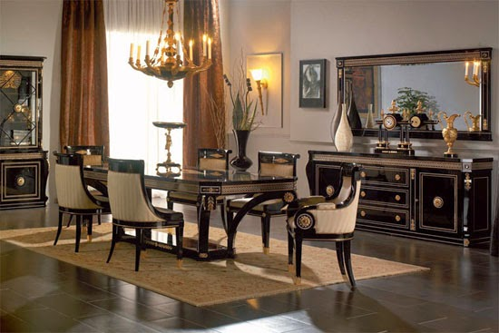 Furniture for Spanish Style , Spanish Style interior,Spanish Style,New tips for Spanish Style