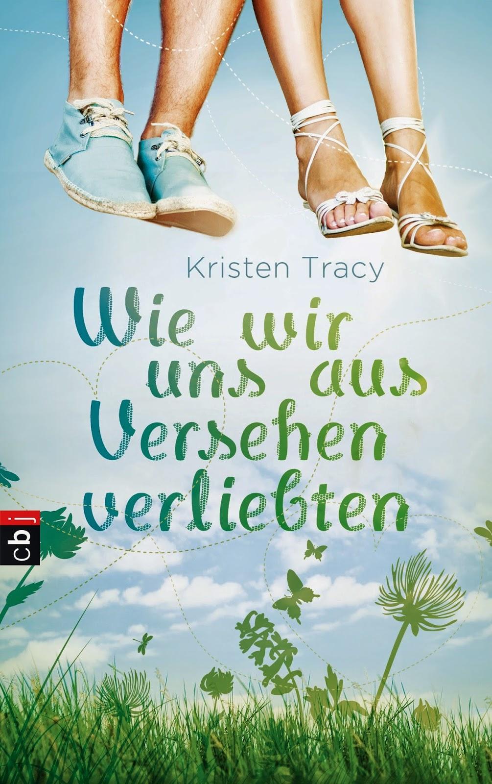 http://www.randomhouse.de/content/edition/covervoila_hires/Tracy_KAus_Versehen_verliebten_140057.jpg