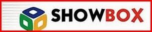 COMUNICADO SHOWBOX ATUALIZAÇÃO EM BREVE 29-04-2015