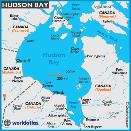 The biggest shopping centre/mall in Canada with Hudson's Bay store: Bloor-Yorkville List of Hudson's Bay stores locations in Canada. Find the Hudson's Bay /5(10).