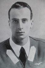 T. C. LEONE BOGANI