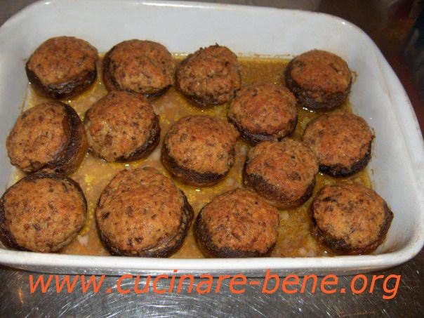 Ricette cucina cucinare bene ricette di cucina for Ricette di cucina antipasti