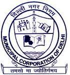 NMCD Primary teacher Jobs recruitment 2013