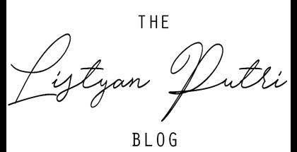 Listyan's Journale