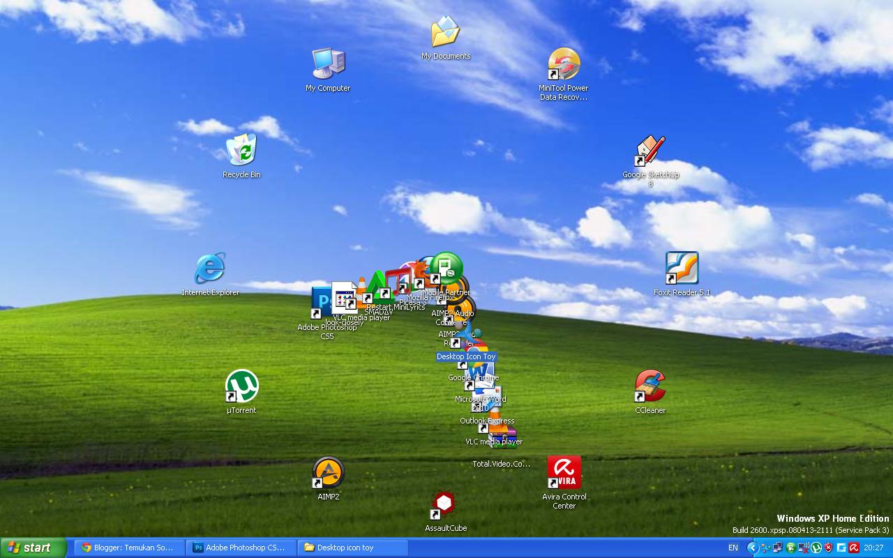 download wallpaper aquarium bergerak untuk windows 7