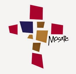 www.mosaicwichita.com