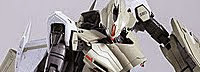 DX-Chogokin Macross VF-25A Messiah