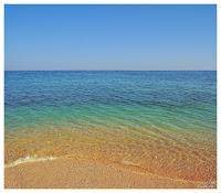 imagini cu plaje
