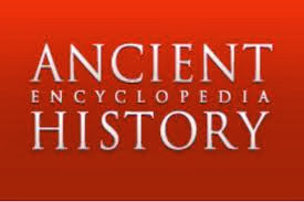 Test your Ancient History knowledge!