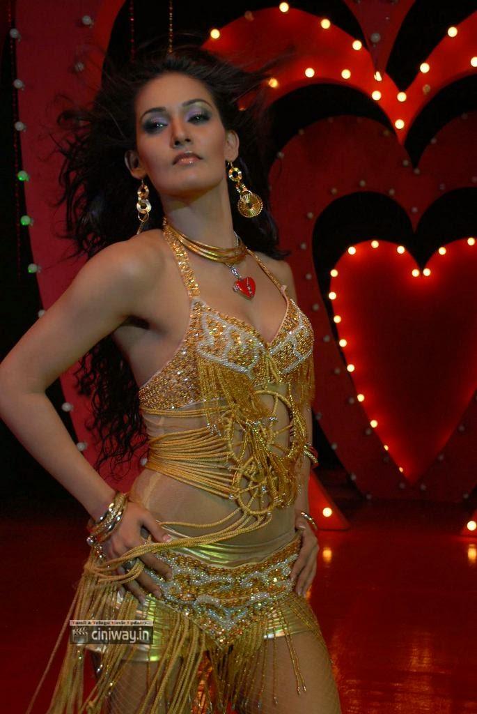 Download image Swiss Bank Ki Daredi Stills Movie Heroine PC, Android ...