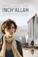 Inchallah (2012) online y gratis