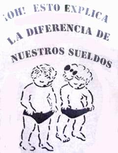 EL CLUB DE PINFANILLA, parte 2ª Cartel_feminista_sueldos
