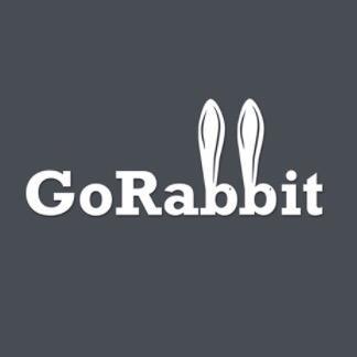 Я на GoRabbit
