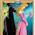 Sleeping Beauty Diamond Edition Blu-ray Review