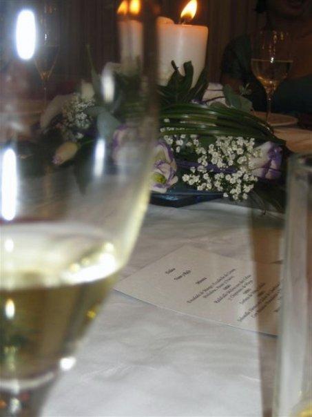 lacaprichossa, boda, aniversario, vanessa martinez, pura lopez, pronovias, yanes