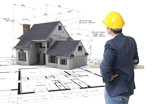 Come ristrutturare casa con pochi soldi