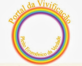 PORTAL ECUMÊNICO - ECNUMENICO PORTAL