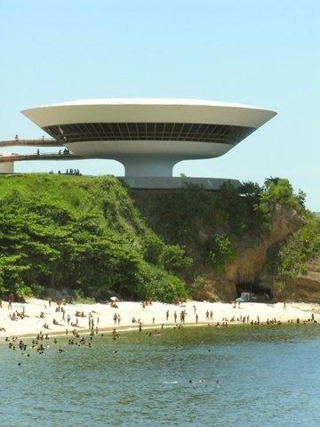 Curiosidades del Mundo Top 10 edificios ms extraos y raros del