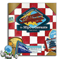 Hipo y Gavante 2