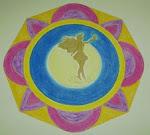 Antigo Logo