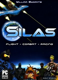 games Download   Silas   PC