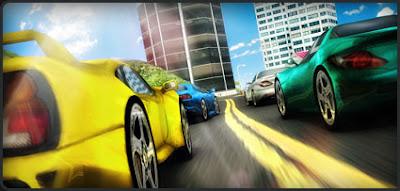 raceillegal_main Apetrus lança seu High Speed 3D para iPhone