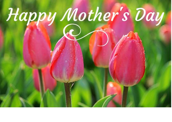 Mother's Day, mother's day card, mother's day message