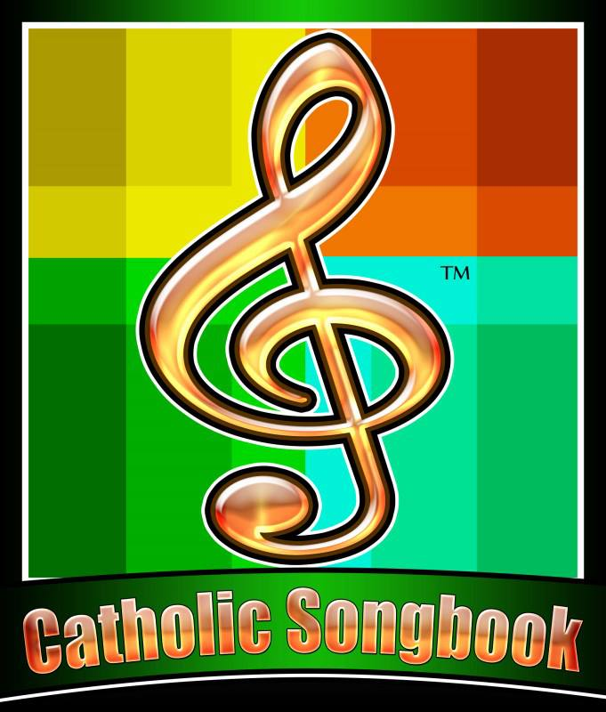 (c) Catholic Songbook