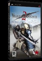 Valhalla20Knights202.png
