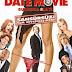 [One2Up] Date Movie (2006) เดทมูฟวี่ ยำสูตรเผ็ด ทีเด็ดหนังรัก [VCD Master][พากย์ไทย]