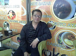 Surabaya Mac 2011