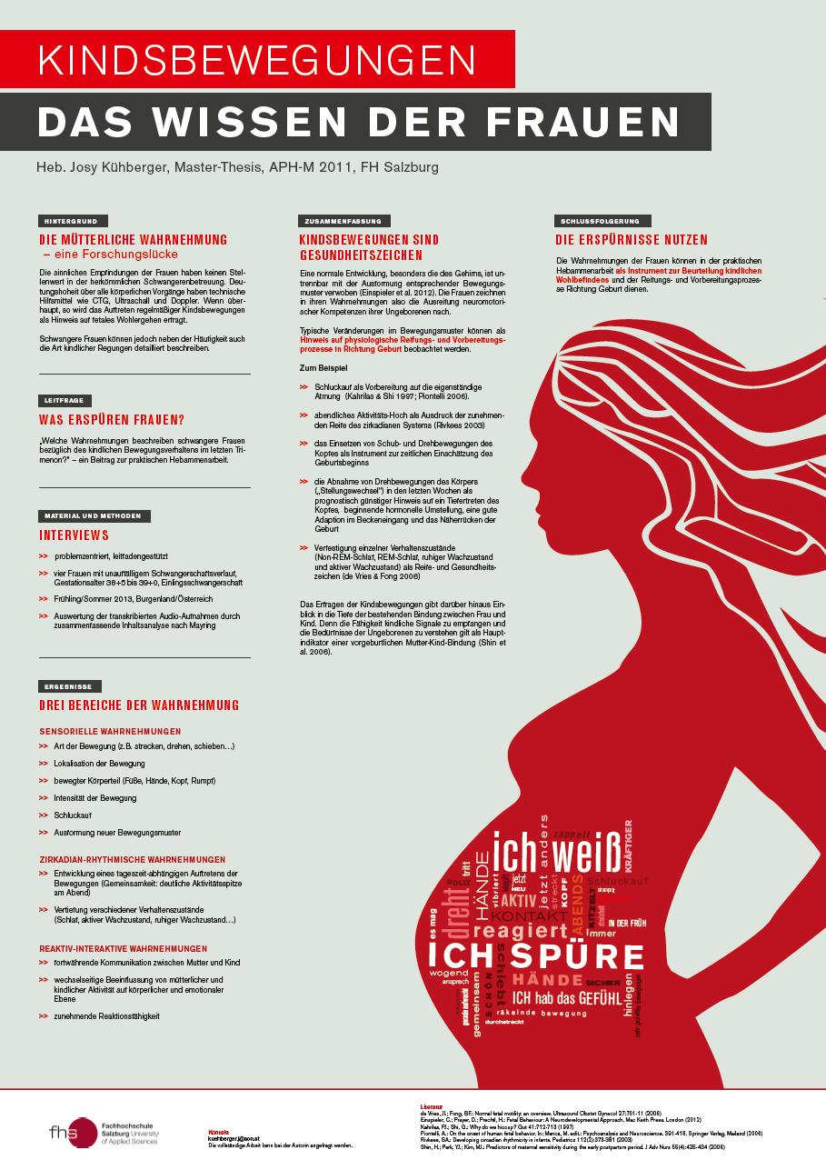 Zen poster design - 11 September 2014