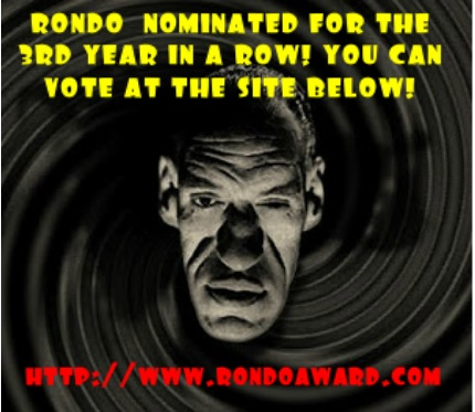 Click Image to Reach Voting Page.