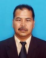 Pengarah Pendidikan Pahang