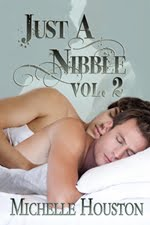 Just A Nibble vol. 2