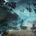 Linux için Steam'e 2 Yeni Oyun Geldi