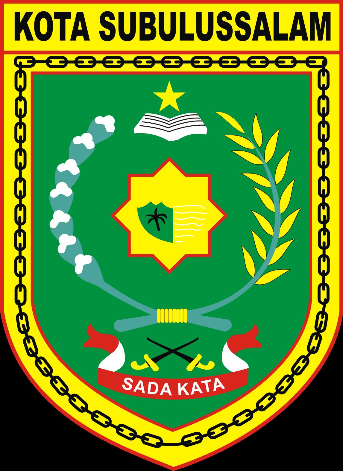 logo kota dan kabupaten di propinsi nad ardi la madis blog