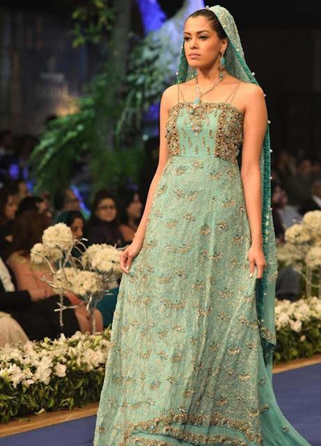 online-bridal-dresses