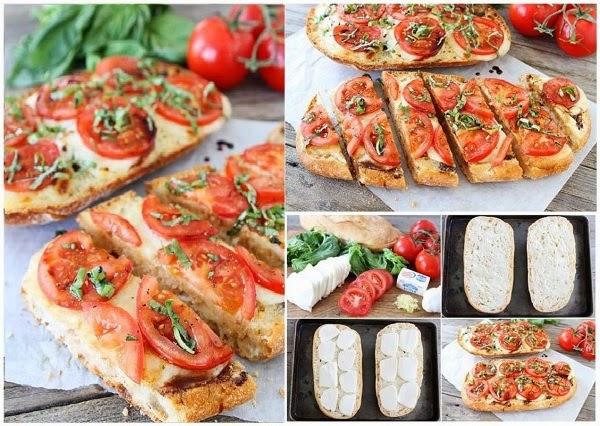 http://gourmet-istoriyavkusa.blogspot.com/2014/06/blog-post_1705.html